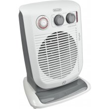 Ventilaator DELONGHI HVF3552TB Heizgerät...