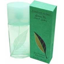 Elizabeth Arden Green Tea, EDP 30ml, parfüüm...
