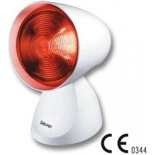 BEURER Lampa na podczerwień 150W IL21