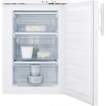 Холодильник ELECTROLUX EUT1106AW2