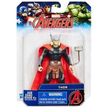 HASBRO AVN All Star figu rka, Thor