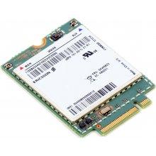 LENOVO ThinkPad N5321 - juhtmevaba cellular...