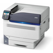 Printer Oki C911dn A3 45530506