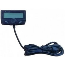 PARROT монитор für CK3100 чёрный