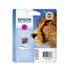 """Тонер Epson T0713 """"Gepard"""" DURABrite Ultra..."""