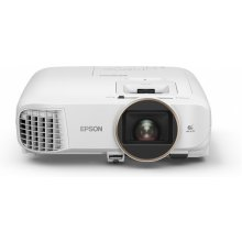 Проектор Epson EH TW5650