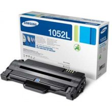 Tooner Samsung MLT-D1052L