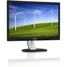 Monitor Philips 240S4QMB/00 61CM/24IN PLS