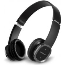 Creative наушники WP-450 с микрофон -...