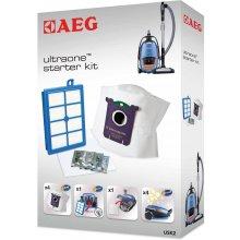 AEG USK2 UltraOne Starter Kit