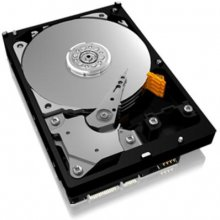 WESTERN DIGITAL Caviar Blue 7200 RPM, 1000...