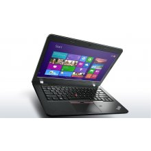 "Ноутбук LENOVO E450 14,0"" HD AG i3-5005U 4GB..."
