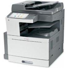 Принтер Lexmark X950de, print, copy, scan...