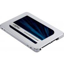 Crucial MX500 2.5-INCH SSD 2TB (Read/Write)...