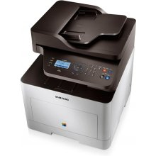 Printer Samsung värvil. MFP CLX-6260ND