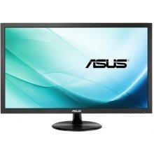 Monitor Asus VP229TA 21.5IN WLED/VA1920X108