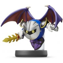 NINTENDO amiibo Smash Meta Knight Figur #29...