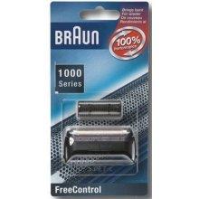 Braun healthcare pruun Combipack 10B