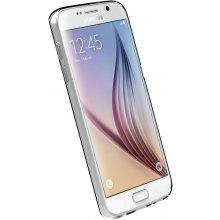 Krusell Samsung Galaxy S7 G930 KIVIK чехол...