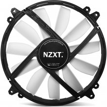 NZXT FZ-200 Airflow Lüfter 200mm must...