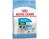 Royal Canin Mini Junior / Puppy 8kg (SHN)