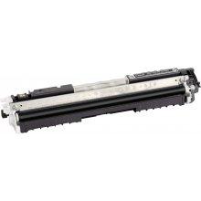 Тонер Canon CRG-729BK Cartridge чёрный...