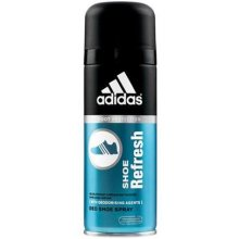 Adidas Shoe Refresh, Deodorant 150ml...