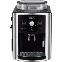 Kohvimasin KRUPS Coffee machine EA8010 |...