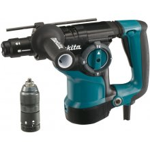 Makita Hammer drill HR2811FT