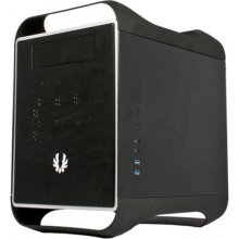 Korpus BitFenix mini-ITX case Prodigy USB...