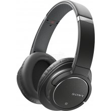 Sony MDR-ZX770BN Head-band, чёрный