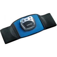 Sanitas SEM 30 Bauchmuskel-Gürtel синий