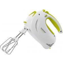 ZELMER Hand mixer Lime Line ZHM1205L/481.5