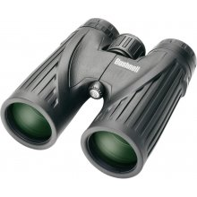 Bushnell Outdoor Products Bushnell Legend...