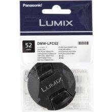 PANASONIC DMW-LFC 52 GU