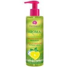 Dermacol Aroma Ritual Lemon Splash 250ml -...
