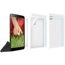 TRUST universaalne Screen Protector 2 pack...