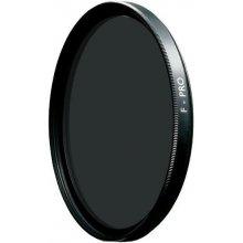 B+W F-Pro 110 ND Filter 82 E ND 3,0