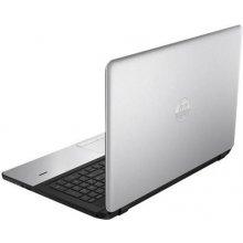 Sülearvuti HP 355 G2 L8B01ES DOS