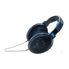 Sennheiser HD 600 kõrvaklapid