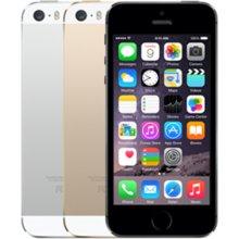 Мобильный телефон Apple iPhone 5S 16GB серый