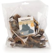 Beeztees DELISNACKS KANAKAELAD 200G