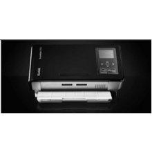Skänner Kodak Scanner ScanMate i1150WN A4...