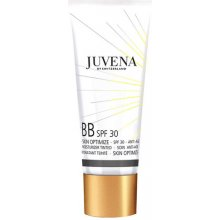 Juvena Skin Optimize 40ml - SPF30 BB Cream...
