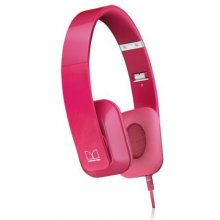 NOKIA Purity HD WH-930 by Monster fuchsia