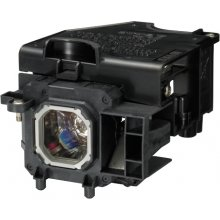 NEC Lamp Mod f M230X / 260X / 300X / 260W