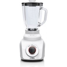 BOSCH MMB42G1B + Smoothie filter 700 W 1,5L...