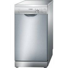 Nõudepesumasin BOSCH SPS40E58EU Dishwasher