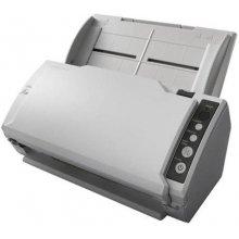 Сканер Fujitsu Siemens Fujitsu fi-6110 A4