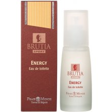 Frais Monde Men Brutia Sport Energy, EDT...